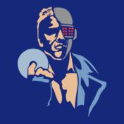 Daft-Punk-