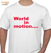 England-World-Cup-Football-Italia- T-Shirt