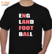 Buy-World-Cup-Junior-St-George-Cro T-Shirt