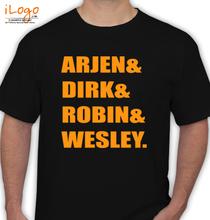 T-Shirt-Design-Football-World-Cup- T-Shirt
