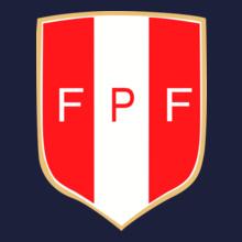 Peru-national-football-team T-Shirt