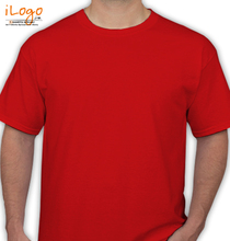 Athletics T-Shirts
