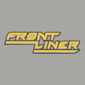 frontliner-design