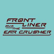 frontliner-ear