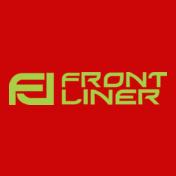 fl-frontliner