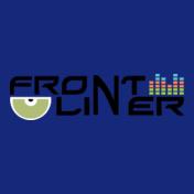 frontliner-blue