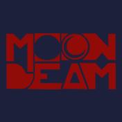 frontliner-deam