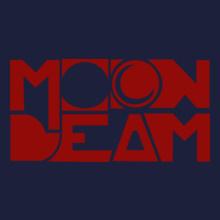 frontliner-deam T-Shirt