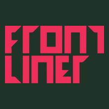 Frontliner frontliner-aka T-Shirt