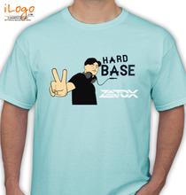Zatox T-Shirts