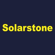 Solarstone SOLARSTONE T-Shirt