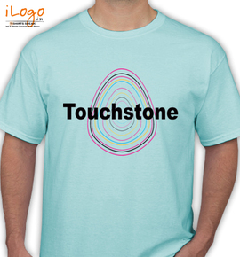 SOLARSTONE-THAMS - T-Shirt