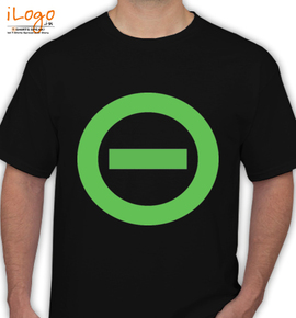 X %Band% amazon - T-Shirt
