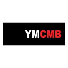 YMCMB-facebook-Cover T-Shirt