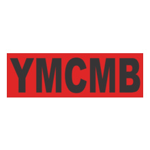 ymcmb-main-logo T-Shirt