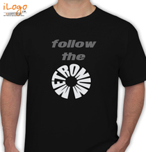 MAD Over MUSIC METRONUM T-Shirt