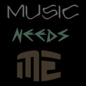 MUSICNEEDSME
