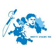 DON%T-ANGRY-ME
