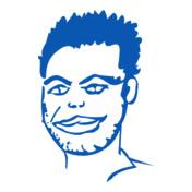 Virat-Kohli-look-like