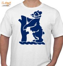 Warwickshire-County-Cricket-Club T-Shirt
