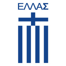 Greece-national-football-team T-Shirt