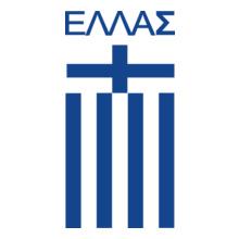 Greece-national-football-team T-Shirt