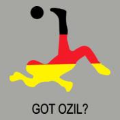 mesut-ozil-germany-shirt