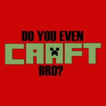 Minecraft Minecraft T-Shirt