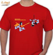 Solarstone SOLARSTONE-Architecture T-Shirt