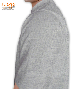 SOLARSTONE-PURE Left sleeve