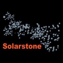 Solarstone SOLARSTONE-IDEA T-Shirt