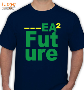 SOLARSTONE-EA - T-Shirt