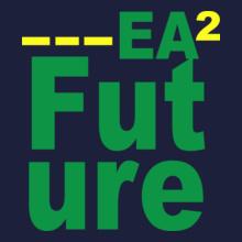 Solarstone SOLARSTONE-EA T-Shirt