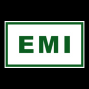 EMI-Records-EMI