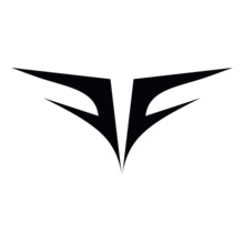 Fear-Factory-TSHIRTS-LOGO T-Shirt