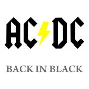 AC-DC-Music-Back-In-Black