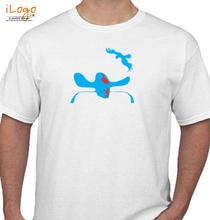 Calexico AEROCALEXICO T-Shirt