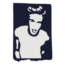 Cody Simpson Added.-Cody T-Shirt
