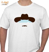 Calexico insound T-Shirt