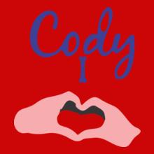 Cody Simpson cody-simpson T-Shirt