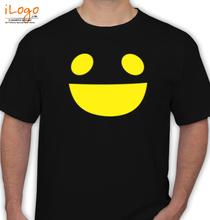 Deadmau T-Shirts