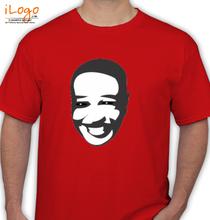 Duke Ellington Duke-Ellington T-Shirt