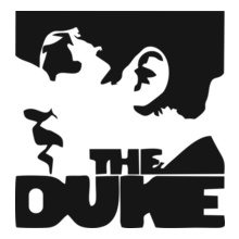 Duke Ellington Dukebk T-Shirt
