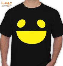 Deadmau5 deadmau T-Shirt