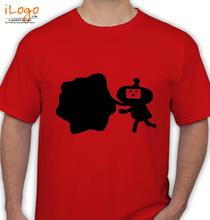 Above & Beyond katat T-Shirt