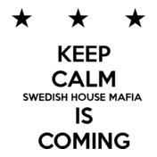 swedish-house-mafia-