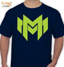 Front liner Frontliner T-Shirt