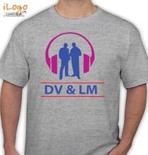 Dimitri Vegas & Like Mike Dimitri-Vegas-%-Like-Mike T-Shirt