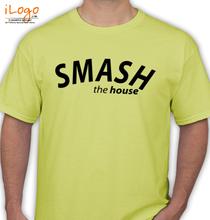 Dimitri Vegas & Like Mike T-Shirts