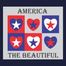 atb-america T-Shirt